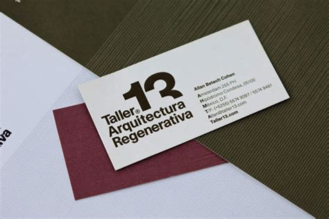architects business cards 32 inspiring architect business card designs business