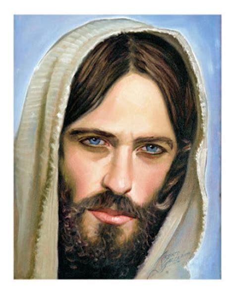 imagenes de jesus orando para niños macroscopio papa bento xvi admite que escolher cristo n 227 o
