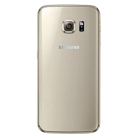 Garskin Samsung S6 Edge 3 samsung g925 s6 edge 64 gb akilli telefon gold vatan