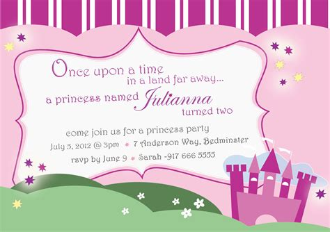photo invitation templates birthday invitation template eysachsephoto