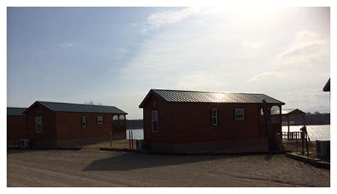Eufaula Lake Cabins by Lake Eufaula Lake Eufaula Vacation Rentals Oklahoma