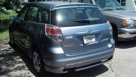 Kelebihan Kekurangan Hyundai Matrix toyota matrix html autos post