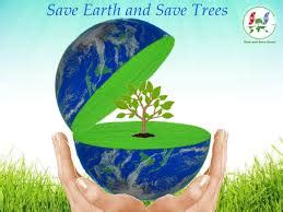 Great Green Idea Save Our Trees by Image Result For Save Trees Save Earth Poster My Pics