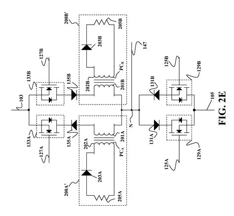 power factor correction induction motor patent us7855524 voltage and power factor correction in ac induction motors