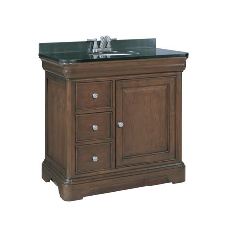 Kraftmaid Vanity Tops by Bathroom Alluring Style Lowes Bath Vanities For Your