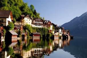 hallstatt austria 220 ber hallstatt 187 your holiday in hallstatt austria
