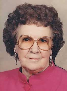 Potter County Divorce Records Mrs Edna Potter Time Educator Civic Leader Dies Www Elizabethton