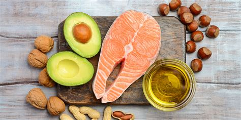 healthy fats and health healthy fats what foods to eat for a healthy