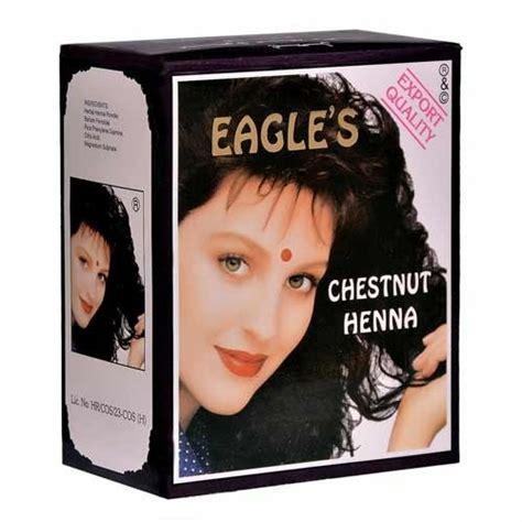 Henna Eagles Black 29 simple eagles black henna makedes