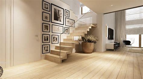 resplendent design from katarzyna kraszewska staircase glass balustrade