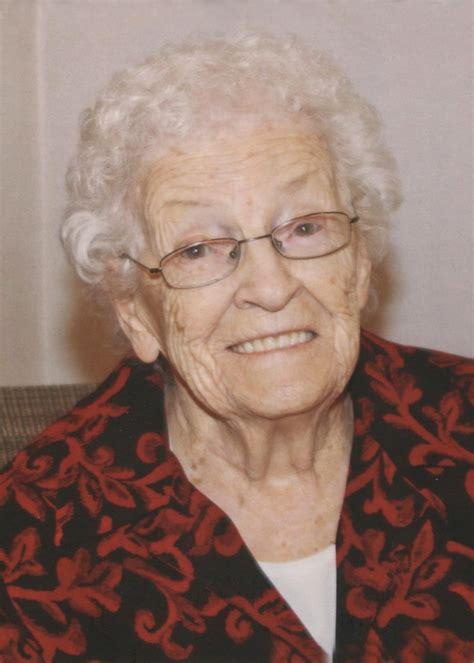 obituary  rosemary ann frericks   kramer