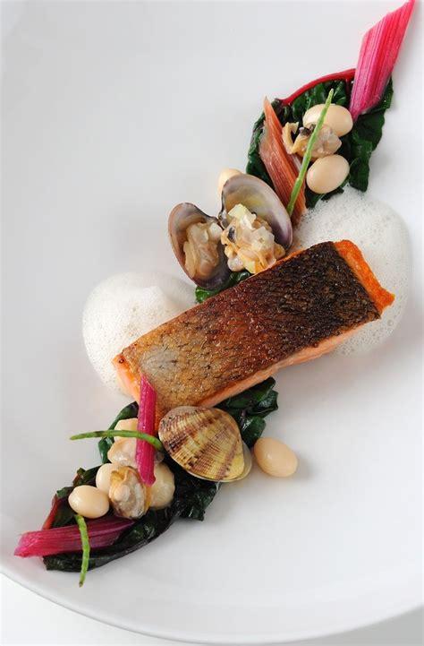 modern british food recipes 1472938496 best 25 food plating ideas on