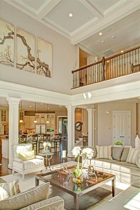 two room fireplace 17 best ideas about two story fireplace on