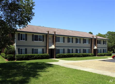 3 bedroom apartments in charleston sc eme apartments charleston sc apartment finder