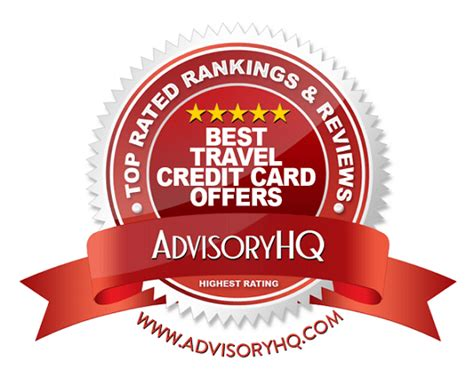 best travel cards top 6 best travel credit card offers 2017 ranking best