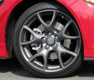 rx8 wheels