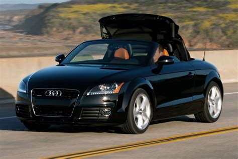 Audi Tts Convertible by A10 Convertible 2015 Audi A3 Cabriolet Vs Tt Tts Roadster