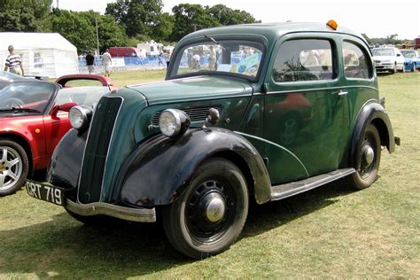 old ford old ford cars random photo 30971707 fanpop