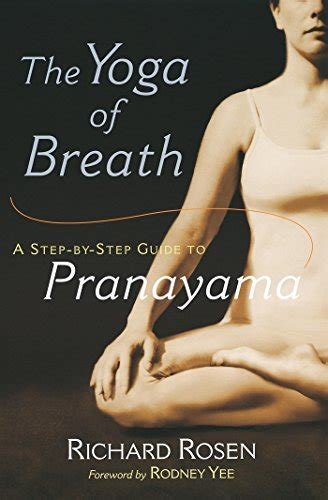 libro the path of yoga tantra path of ecstasy buddismo panorama auto