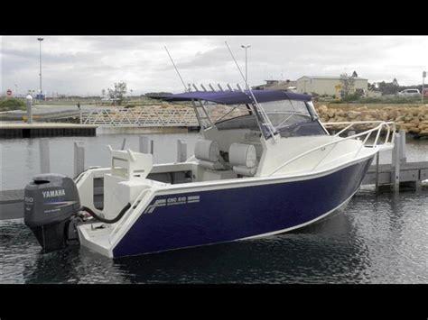aluminum boats with cuddy cabins sabrecraft 6 5m aluminium cuddy cabin boat for sale in
