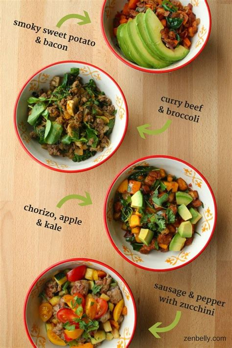 non gluten grains whole 30 37 best images about whole 30 on gluten free