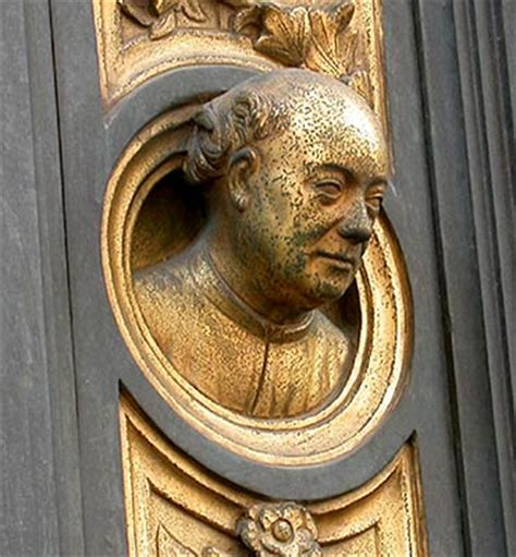 the doors of florence a photographic journey books sculpture lorenzo ghiberti for your wallpaper