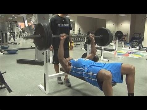kevin durant bench press 315 1 3 mb free tiger woods bench press max mp3 home pages