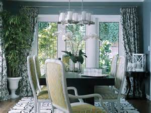 Color Combination For Curtains Decorating Color Trend Shades Of Gray Color Palette And Schemes For Rooms In Your Home Hgtv