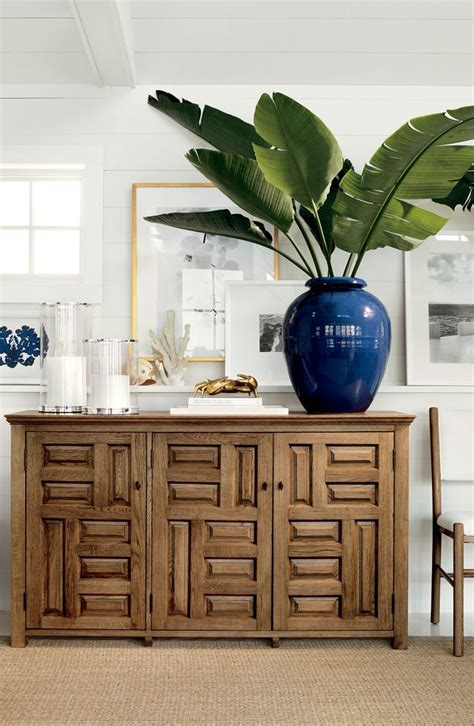 furniture style and tropical decor on pinterest 25 best ideas about tropical style decor on pinterest