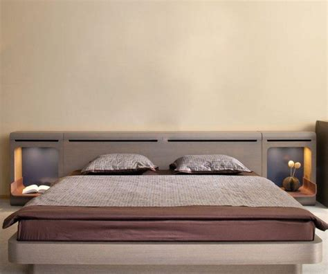 feng shui bedroom tips  placement  colors founterior