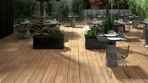 Resin Patio Pavers Signature The Signature Collection Of Porcelain Tiles