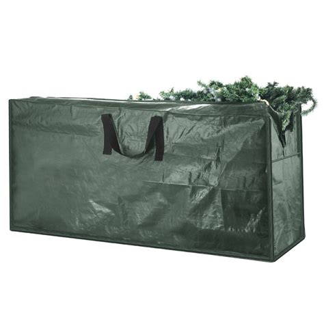 5 best christmas tree storage bag clean up after the