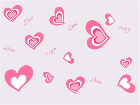 imagenes love amor love amor fondos de pantalla gratis