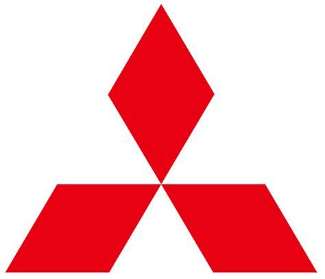 mitsubishi cars logo famous cars logo dualwarez