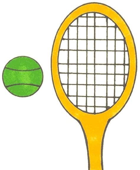 tennis clipart tennis clip clipart best