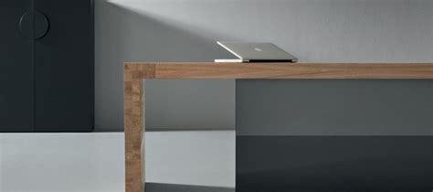scrivanie design ufficio scrivanie ufficio di design modelli e prezzi