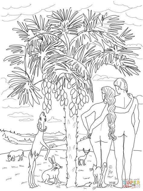 christian coloring pages creation christian coloring pages about creation coloring pages