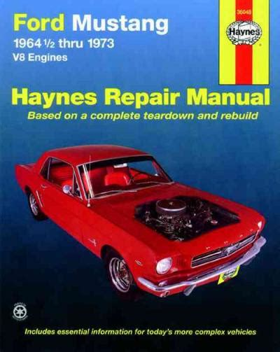car repair manuals download 1994 audi v8 instrument cluster ford mustang v8 1964 1973 haynes service repair manual sagin workshop car manuals repair books