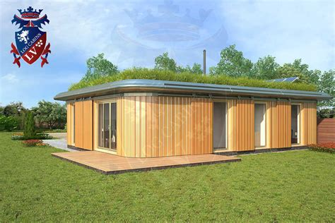 timber frame bungalows costs insulated timber frame garden room archives log cabins
