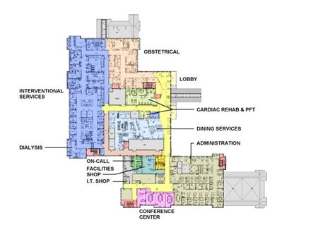 lyell mcewin hospital floor plan lyell mcewin hospital floor plan floor plans nantucket