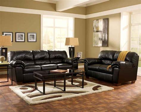 12 photo of big lots sofa sleeper