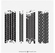Reifen Vektoren Fotos Und PSD Dateien  Kostenloser Download