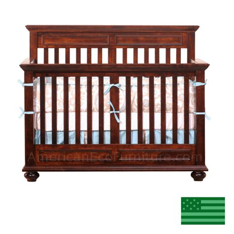 wood convertible cribs wood cribs convertible 28 images wood cribs