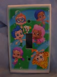 bubble guppies curtains our favorites on pinterest 49 pins