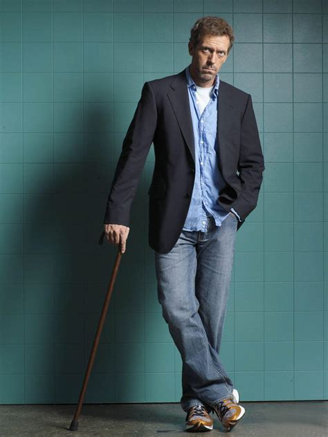 greg house dr gregory house dr gregory house photo 31945647 fanpop