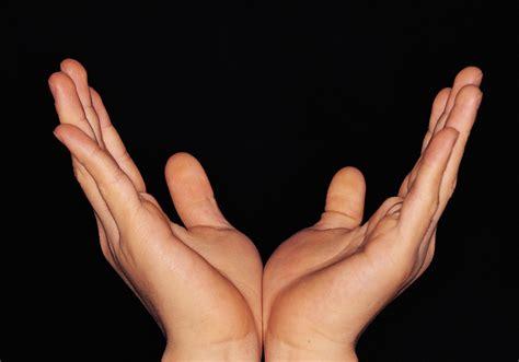 finger images designs the human open open sculpture