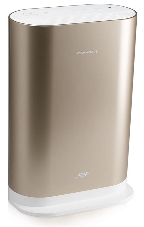 Air Purifier Coway coway indicator air purifier for in malaysia hepa
