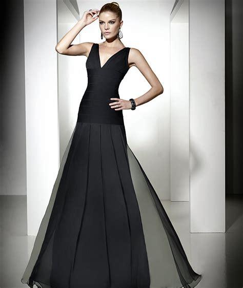2011 abiye 2011 abiye elbise modelleri 2011 abiye elbiseler 2011 abiye 2011 abiye elbise modelleri mevsimler gibi moda