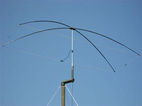 by allen baker kg4jjh a 6 meter moxon antenna 10m moxbeam
