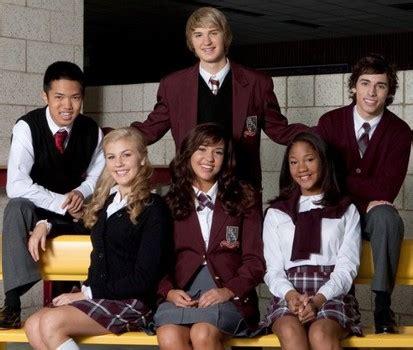 Home Decor Trends For Summer 2015 private school uniforms on pinterest gossip girl uniform